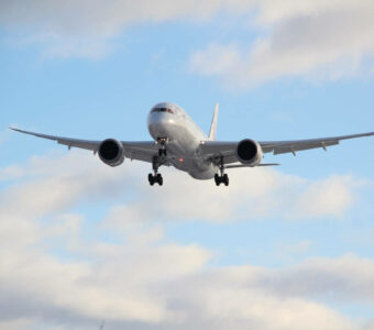 airlines potentially breach consumer law with refusal for refunds during the pandemic.